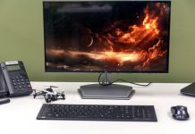 The best budget monitors
