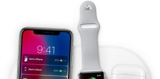 WSJ Says Apple Approved Production of AirPower Earlier This Year as Previously Rumored