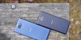 Sony Xperia 10 and Xperia 10 Plus review: Charting a new path for the smartphone