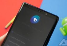 How to remap the Bixby button on your Samsung phone