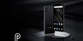 Umidigi S3 Pro goes on sale for just $280