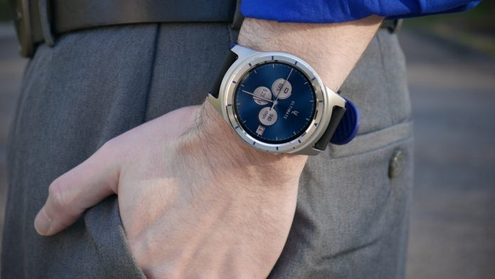Nine tips to improve battery life on your smartwatch