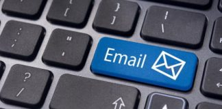 Don't be fooled! Study exposes most popular phishing email subject lines