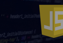 Full Stack JavaScript Bundle: Kickstart your programming career for $35