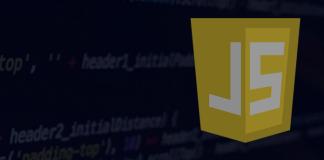Full Stack JavaScript Bundle: Kickstart your programming career for $35