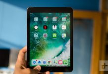 The 2018 iPad is often the best iPad for most people — and now it's only $250
