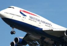 How much!? British Airways glitch results in $4.2M quote for family vacation