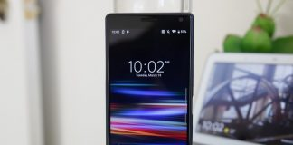 Sony Xperia 10 + Xperia 10 Plus review: Mid-rangers that really stand out