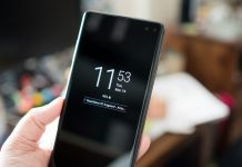 How to adjust Always On Display on the Galaxy S10