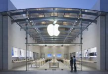 Apple patents hint at improved Apple Store and unboxing experiences