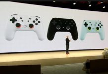 Could Google's Stadia bring back multi-GPU gaming?