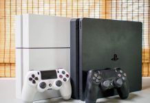 Here's how and why to use family sharing in PlayStation Plus