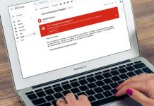 Get ready to say goodbye to some IFTTT support in Gmail by March 31