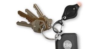 MacRumors Giveaway: Win a Set of Bluetooth Trackers From Tile
