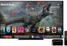 Apple Considered Offering Original TV Content Free to Customers Who Bought AppleCare