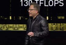Nvidia faces attacks from AMD, Intel, and even Google. Should it be worried?