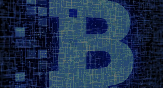 Blockchain tech is just getting started – learn to harness it for just $29