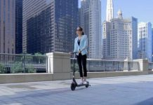 Need a ride? Amazon is slashing prices on popular electric scooters