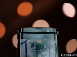 Oppo Find X camera review: Elevating experience, average photos