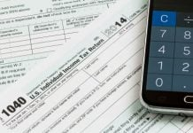 Time to do taxes? Save up to 50 percent on H&R Block tax software this weekend