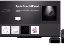 How to Watch Apple's 'It's Show Time' Event