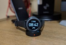 Samsung Galaxy Watch: the best option for Android users?