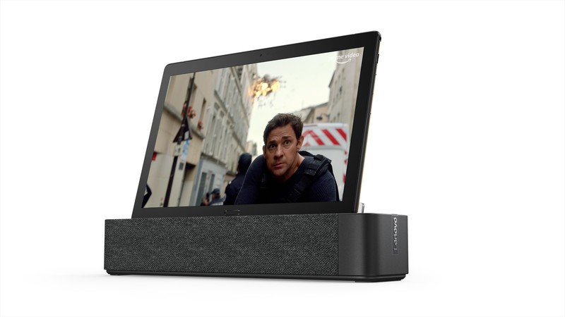 01_smart_tab_p10_with_dock_hero_front_fa