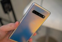 Are you going to buy the Samsung Galaxy S10 5G?