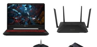 Tuesday's top deals: PCs and accessories, robot vacuum cleaners, and more