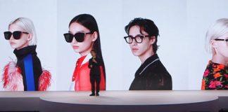 Huawei's Eyewear smartglasses aim to fuse fashion and tech