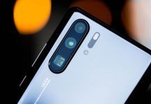 Huawei P30 and P30 Pro hands-on: Zooming into the future
