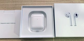 New AirPods Sound Quality Debated as Orders Begin to Arrive Around the World