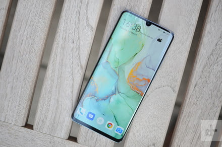 Huawei P30 Pro vs. Samsung Galaxy S10 Plus: 2019's biggest flagships clash