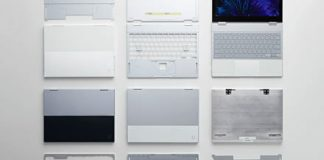 Mission accomplished? Killing the Pixelbook might be a good sign for Chromebooks