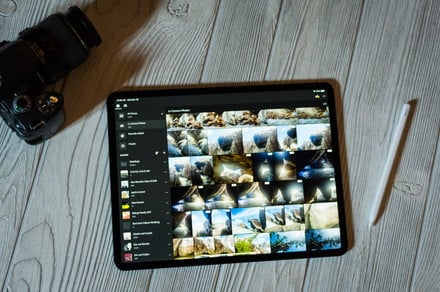 Photoshop is headed to the iPad Pro, but is a tablet enough for photographers?