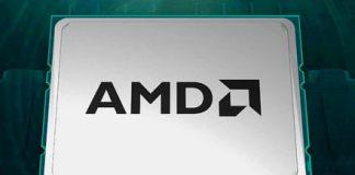 AMD calls out Intel for bottlenecking in data center processors
