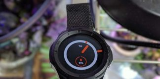 Mobvoi TicWatch S2: The best budget Wear OS watch