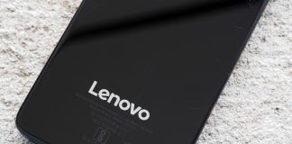 Lenovo Z6 Pro could be the first phone with a 100MP camera