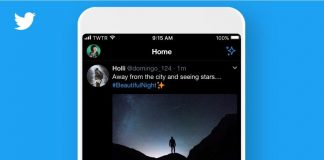 Twitter for iOS Gains Darker Dark Mode With New 'Lights Out' Option