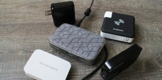 Best fast chargers for your smartphone