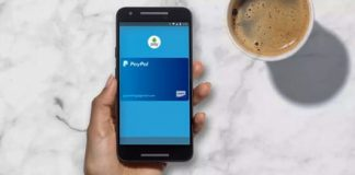 Big phish: Report shows PayPal, Bank of America, Apple are top phishing targets