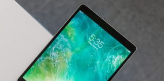 The 10.5-inch Apple iPad Pro is on sale on Amazon for as low as $500