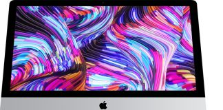 Picking the Best iMac to Buy in 2019