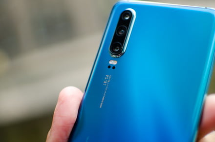 These are the best Huawei P30 cases to protect the triple-lens flagship