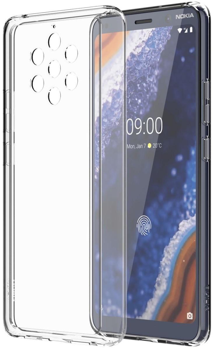nokia-9-pureview-premium-silicon-case-re