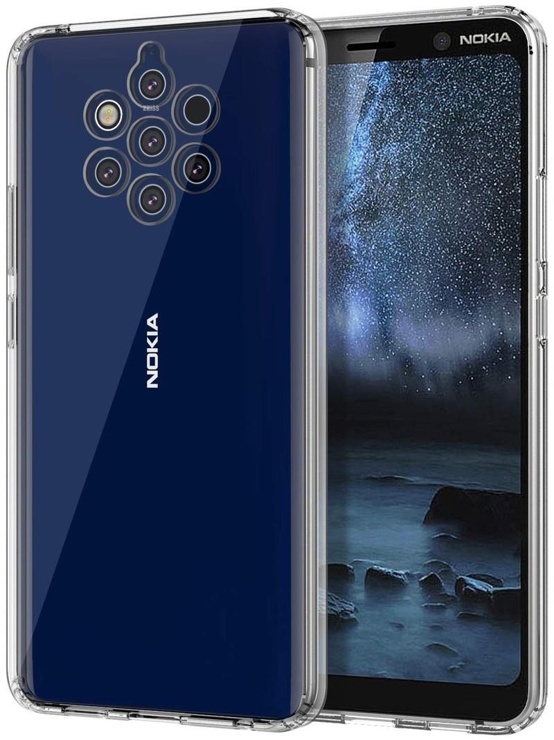 moko-transparent-hybrid-nokia-9-clear-ca