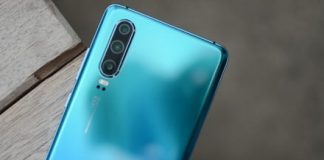 Huawei P30 vs. Google Pixel 3 vs. LG G8 ThinQ: Which is best for you?