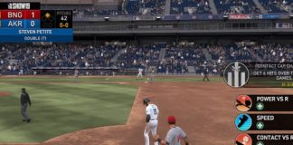MLB The Show 19 Road to the Show guide: How to make it to the big leagues