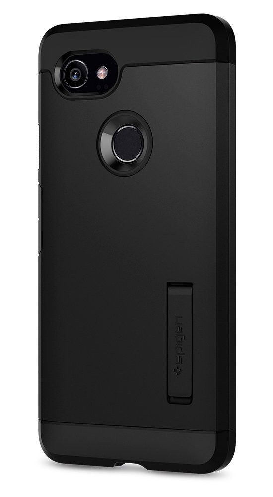 finest selection da10a f77b8 The best cases for the Pixel 2 XL! - AIVAnet