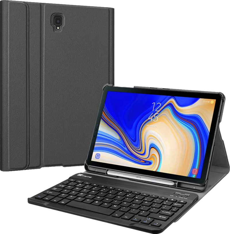 fintie-slim-keyboard-case-tab-s4.png?ito